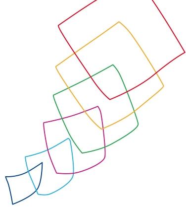 kvadrati